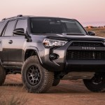 Relations Race Wheels Rrw Review On 4runner Tacoma