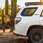 2020 2021 5th Gen 4runner Buyers Guide What Should You Buy