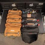 Top 7 Overland Gear Bag Companies For Storage Orginazation