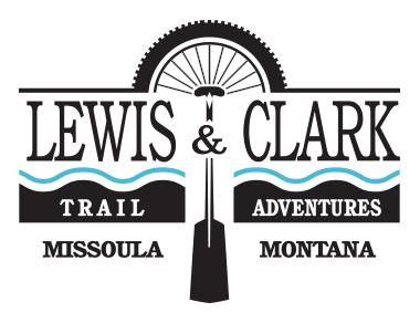 lewis and clark camping chairs hanging garden rattan upper missouri river canoe trips in montana trail adventures