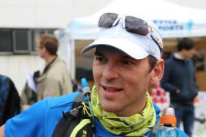 Le blog de course à pied et de trail