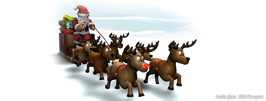 Joyeux Noel et Promo