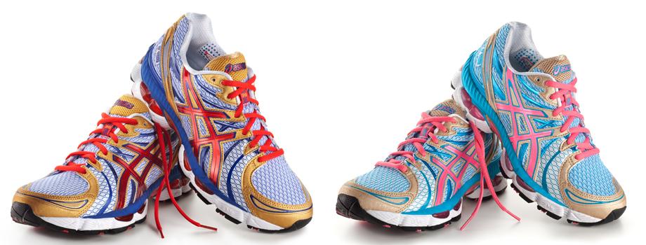 Chaussures Mdp Édition AsicsUne Limitée Trailamp; Running 2012 SVpqUzM