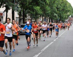 10km-de-L'Equipe