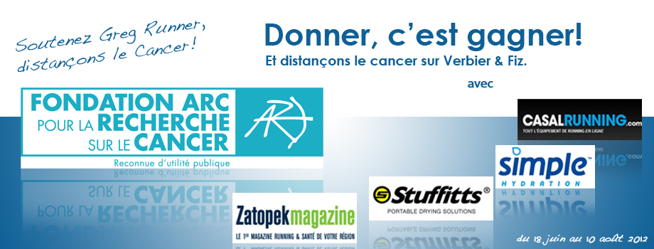 bannière-blog-Donner-C-est-Gagner-2012