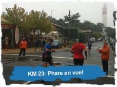 KM23: Phare en vue!