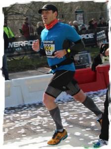 semi-marathon-paris-2013-arrivee