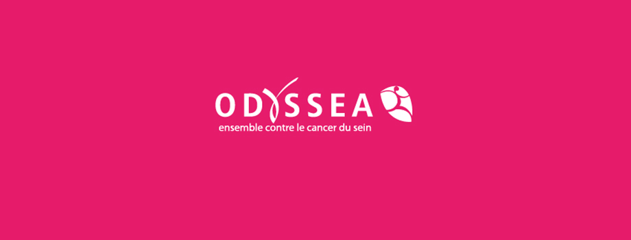 Odyssea Paris: les Photos