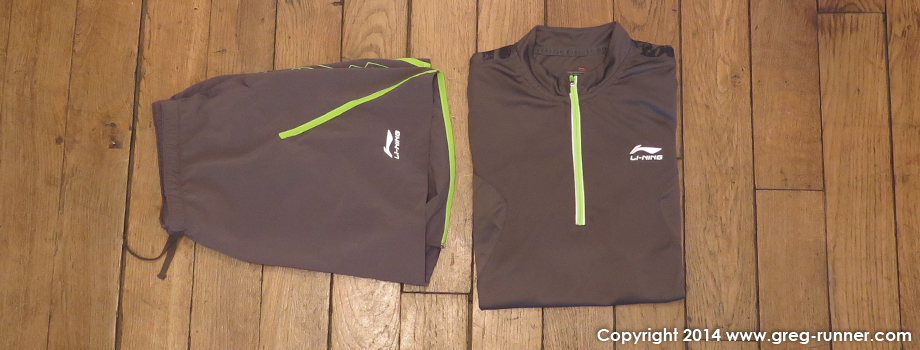 tenue-running-li-ning