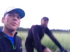 Selfy 50 bornes