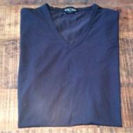 Sous-vêtements Hom: t-shirt adaptive