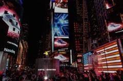 BOLT IGNITE New-york