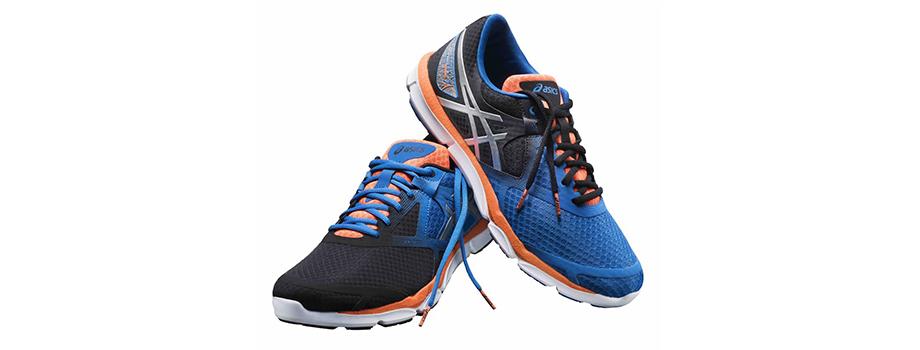 Dfa De D'asicsLa 33 Du Officielle Marathon Chaussure Paris Iy7gvbfY6m