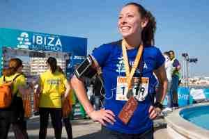 Marathon_Ibiza0731