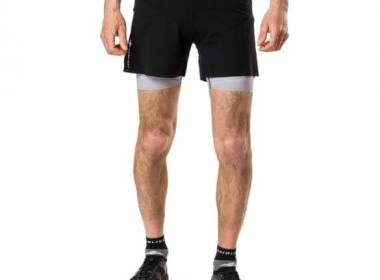 Short Raidlight Revolutiv homme