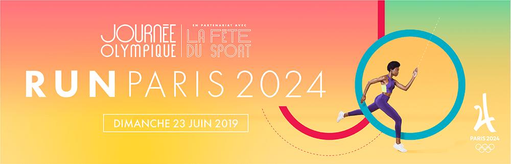 Paris 2024: des runs pour se qualifier au marathon des Jeux 2024