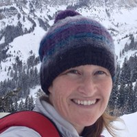 Picture of Missy Berkel