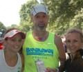 Pic of Breakaway Running crew