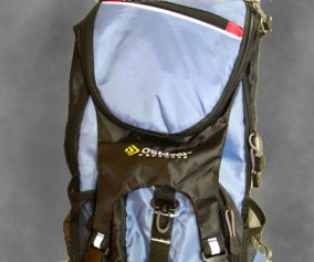 picture of Outdoor Product Ripcord back pack