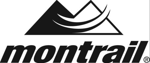 Montrail Logo