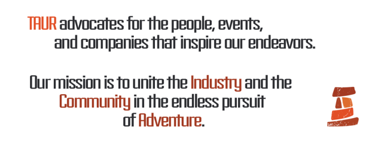 Mission Statement Banner v2