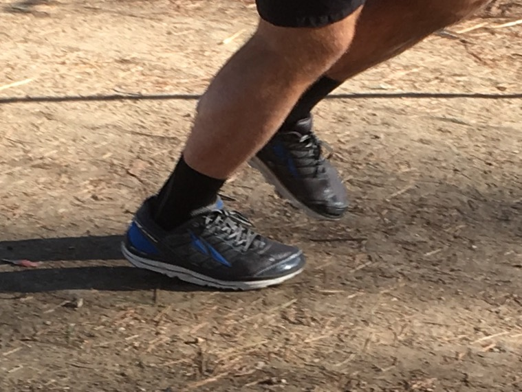 Altra Provision 3.0 Review