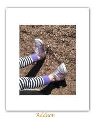 Addison legs shoes1