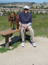 Grant max dog back_0201