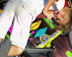 no-skateboad-chair