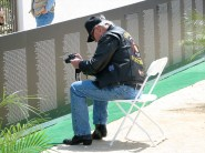 vet camera wall5914