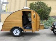 wood trailer1856