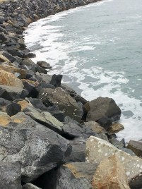 Along-the-rocky-inlet