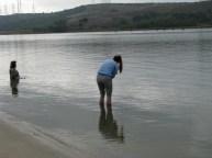 phographer:model:lagoon
