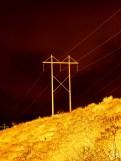 powerlines_pe