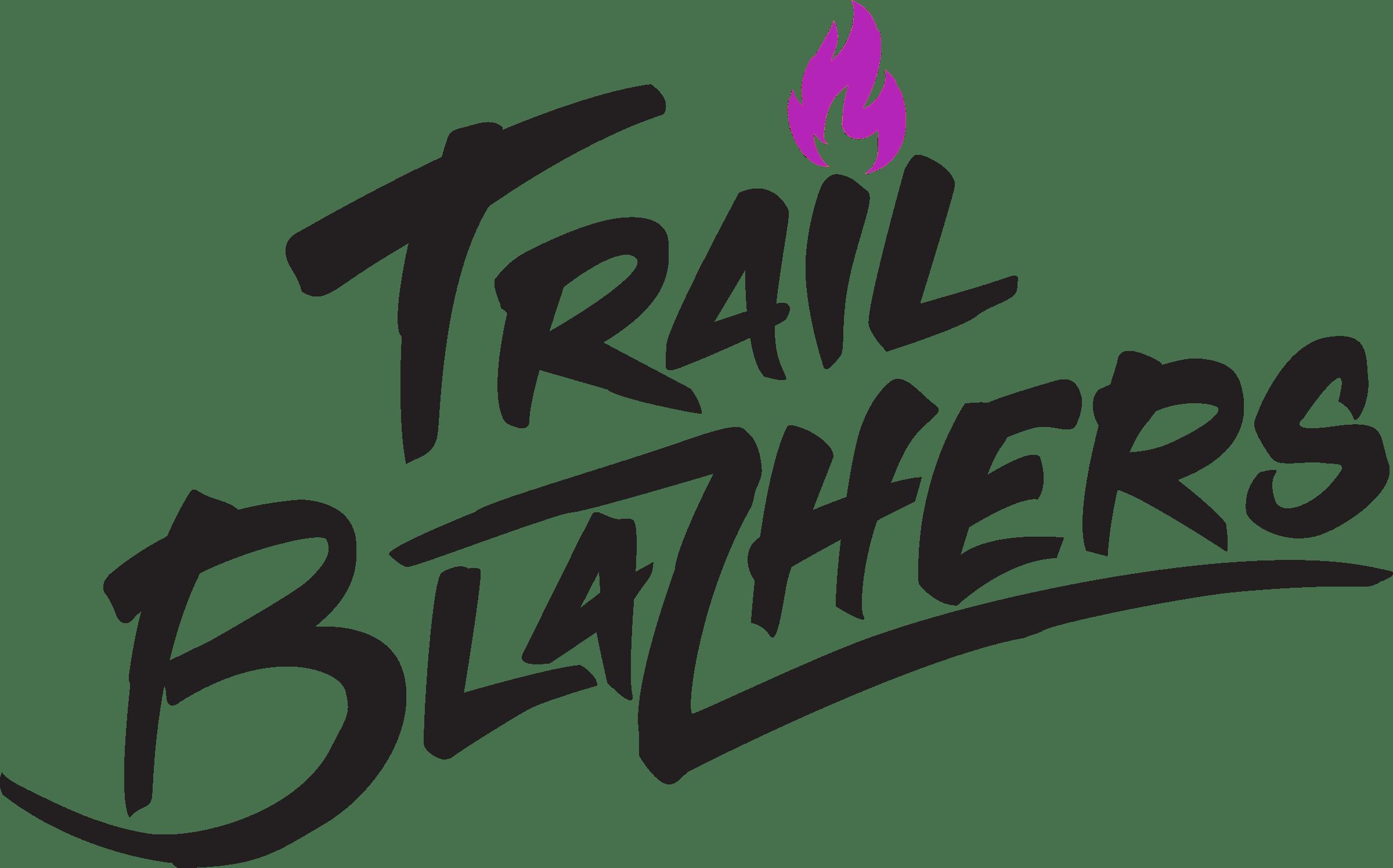 TrailblazHers Run Co