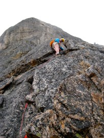 Eileen Leading Up Pitch 2