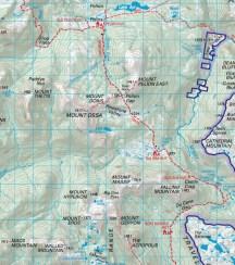Overland Map 3