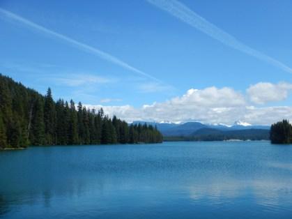 DIamond Lake