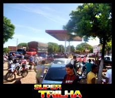 trilhc3a3o-dos-coqueiros005