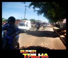trilhc3a3o-dos-coqueiros024
