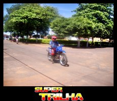 trilhc3a3o-dos-coqueiros037