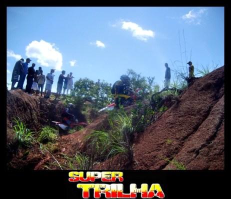 trilhc3a3o-dos-coqueiros053