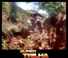trilhc3a3o-dos-coqueiros058