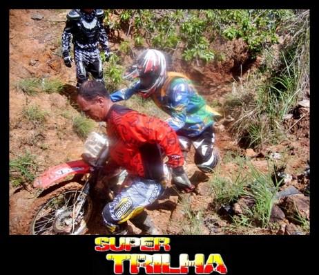trilhc3a3o-dos-coqueiros097