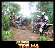 trilhc3a3o-dos-coqueiros118