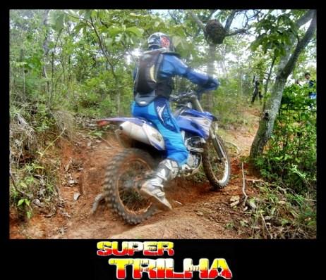 trilhc3a3o-dos-coqueiros130