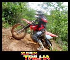 trilhc3a3o-dos-coqueiros151