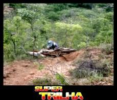 trilhc3a3o-dos-coqueiros205