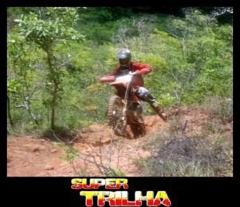 trilhc3a3o-dos-coqueiros208