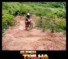 trilhc3a3o-dos-coqueiros215